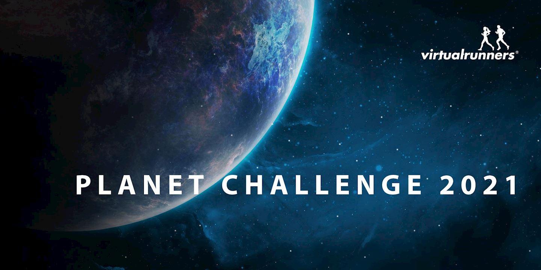 june virtual challenge planet mars