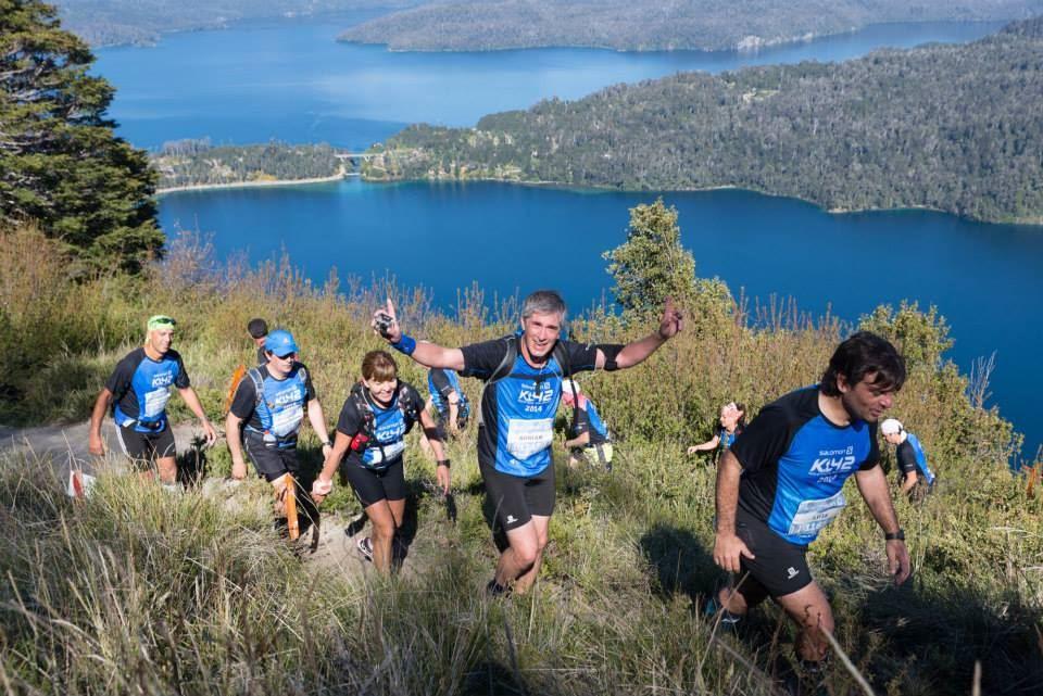 Alles over de K42 Adventure Marathon en hoe jij er aan mee kunt doen