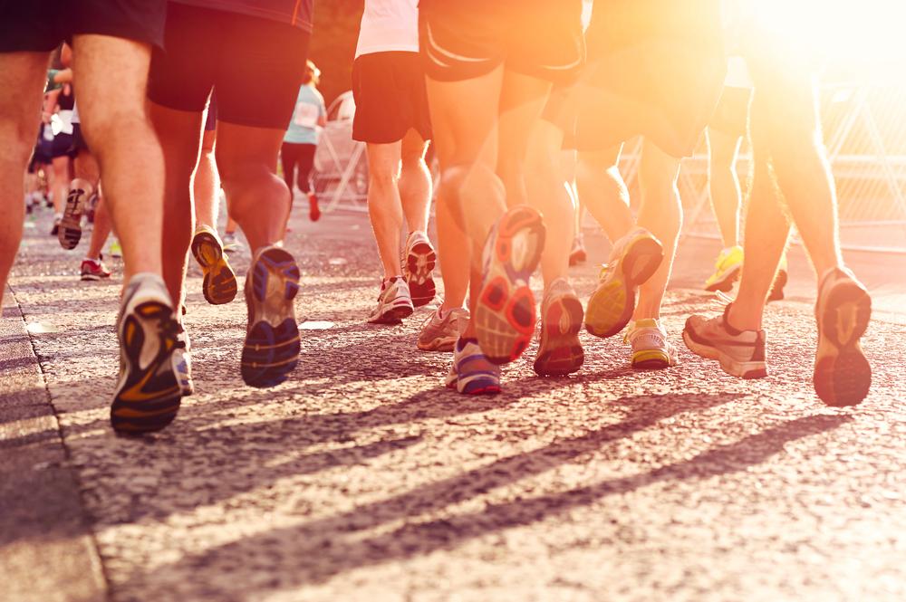 Alles over de Kuhmolainen Maraton en hoe jij er aan mee kunt doen
