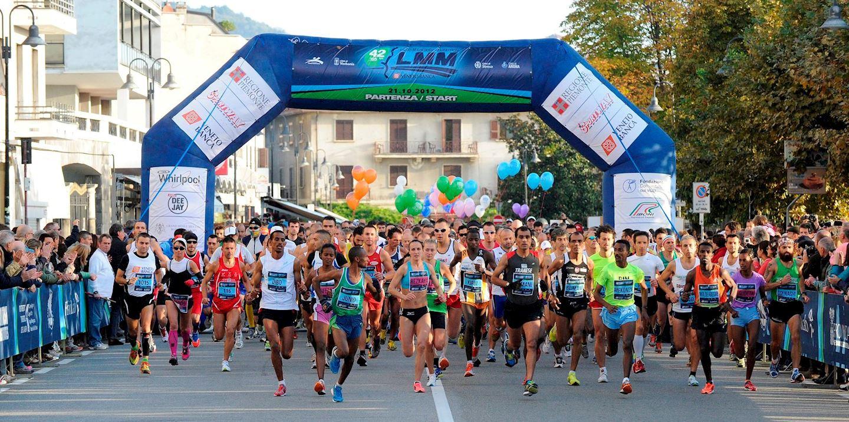 lake maggiore marathon