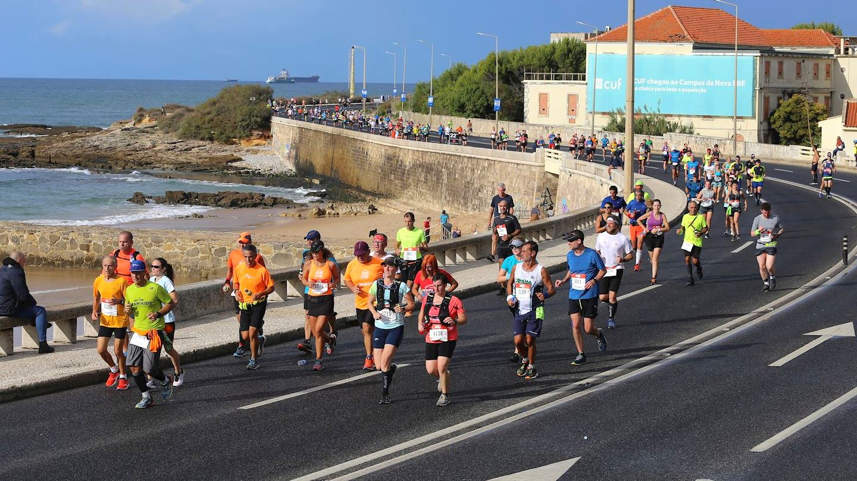 Alles over de Lisbon Marathon en hoe jij er aan mee kunt doen