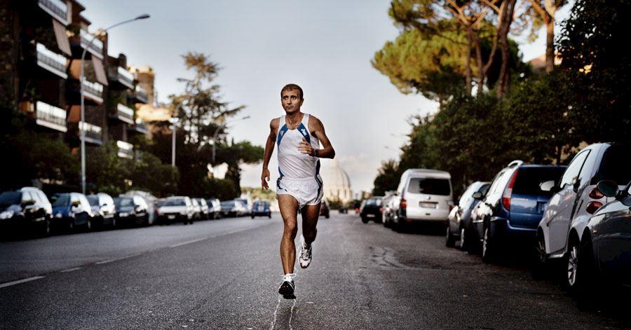 Alles over de Lucca Marathon 2 en hoe jij er aan mee kunt doen