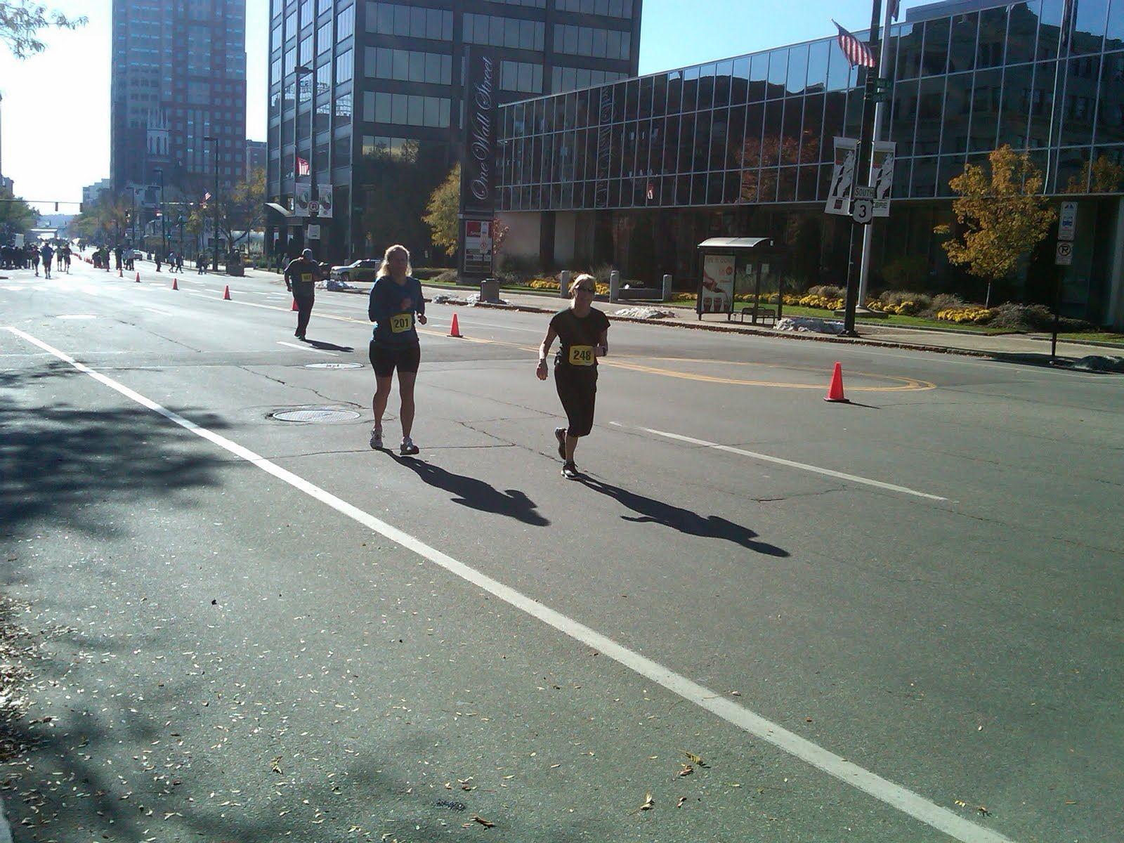 manchester city marathon