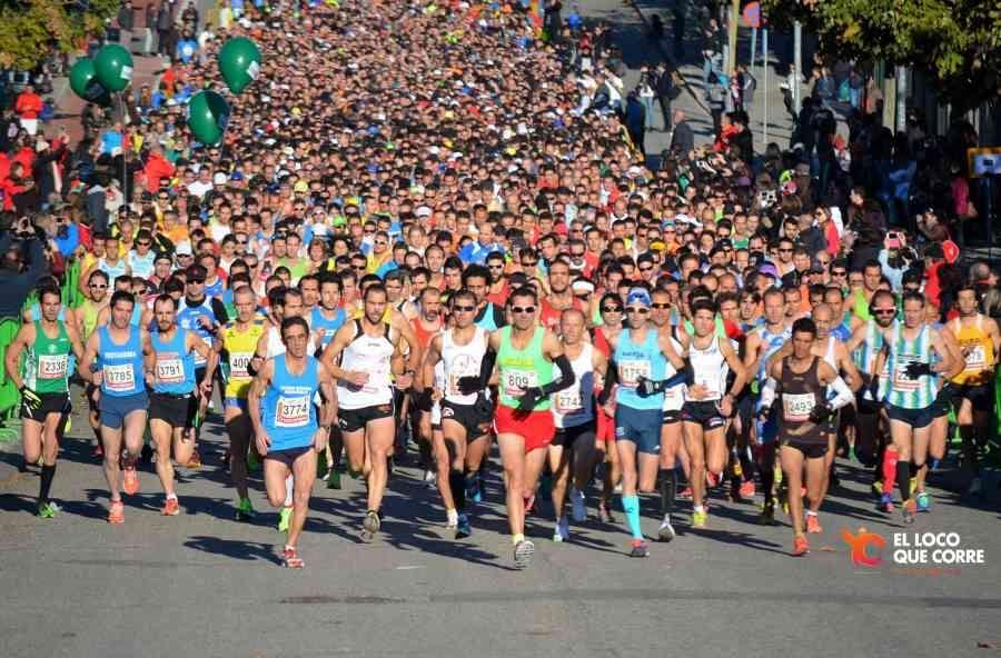 marathon de cordoba