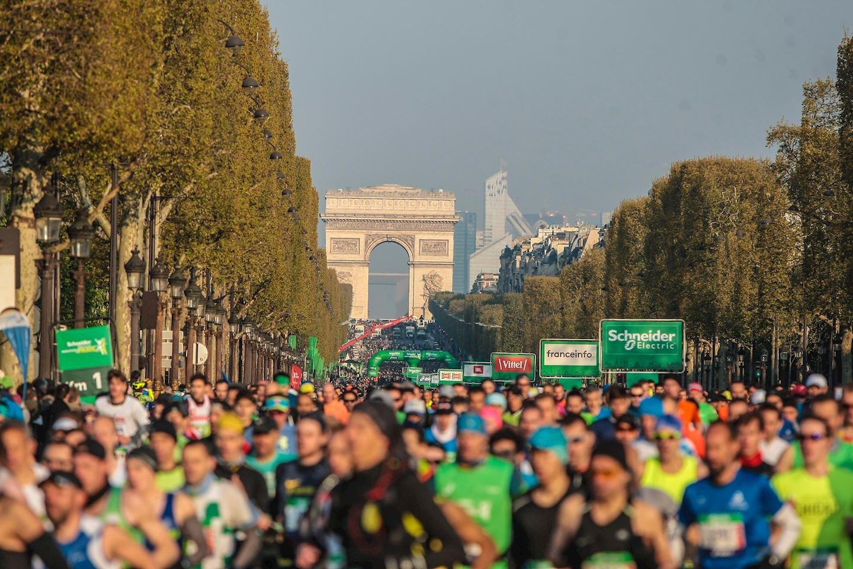 Paris world: date, participants, conditions, results. Paris Peace Treaty 5