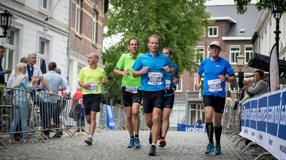 marathon meerssen
