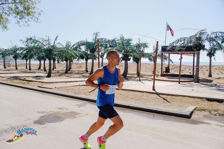 Alles over de Marathon Varna en hoe jij er aan mee kunt doen