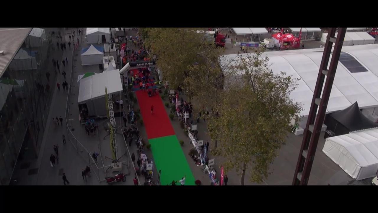 marathon vert rennes konica minolta