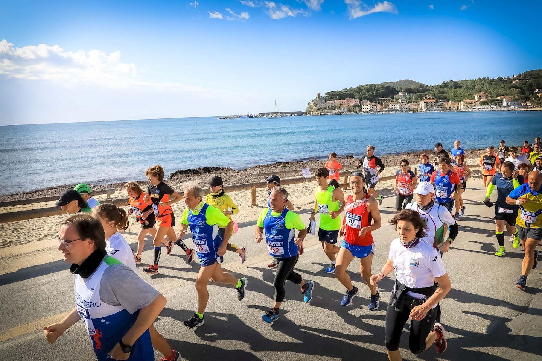 Alles over de Maratona Dellisola Delba en hoe jij er aan mee kunt doen