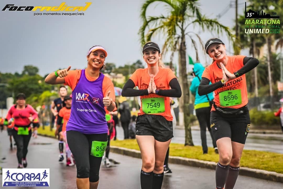 maratona internacional porto alegre