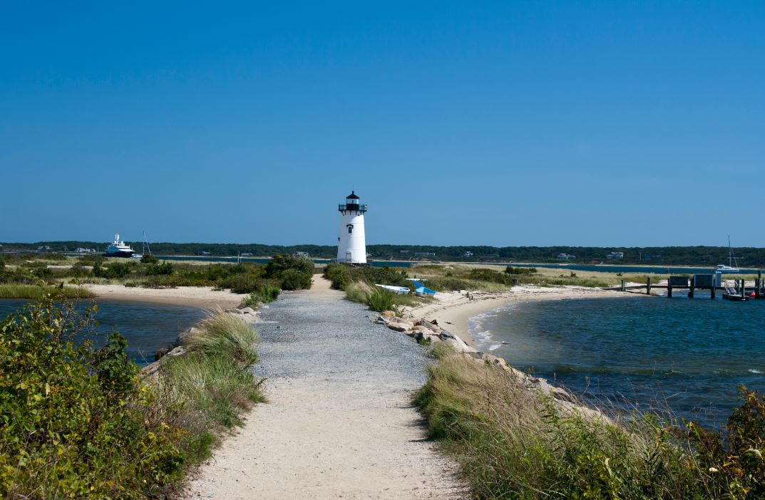 martha s vineyard marathon