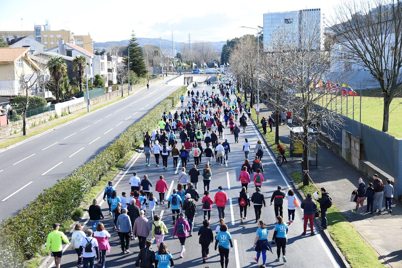 meia maratona de braga