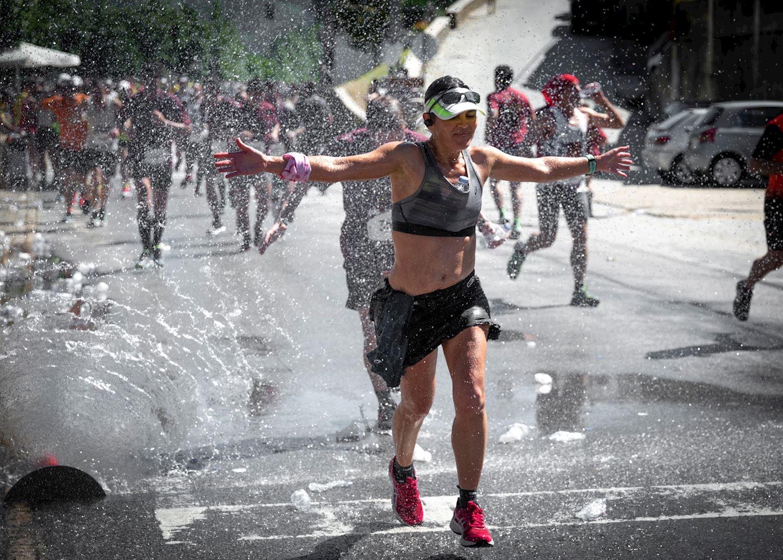 meia maratona do douro vinhatei