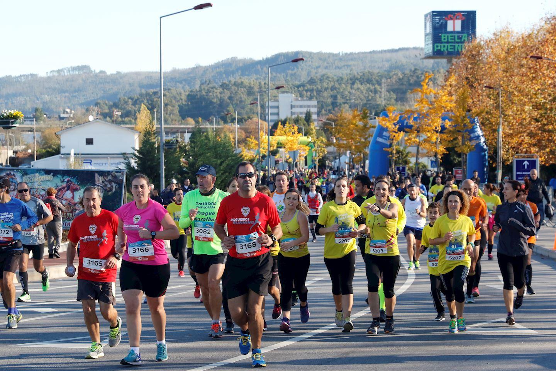 meia maratona famalicao