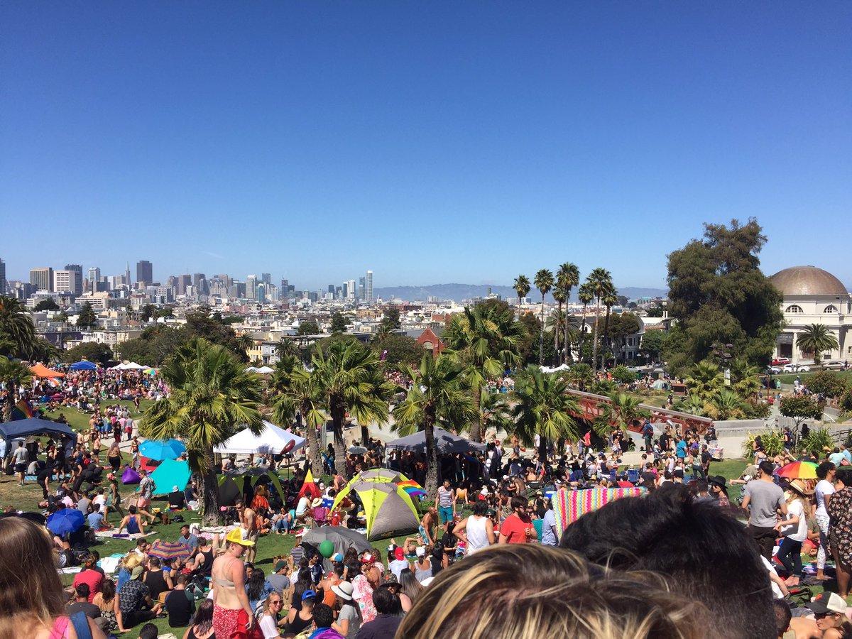 Alles over de Memorial Day Marathon en hoe jij er aan mee kunt doen