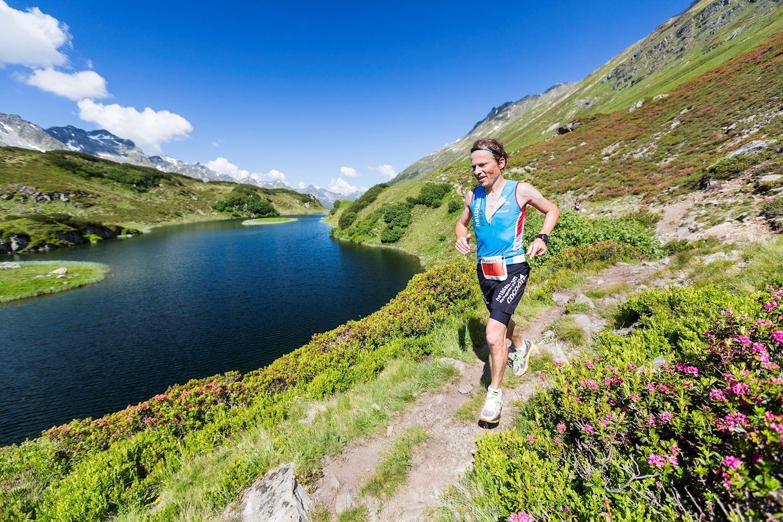 Alles over de Montafon Arlberg Marathon en hoe jij er aan mee kunt doen