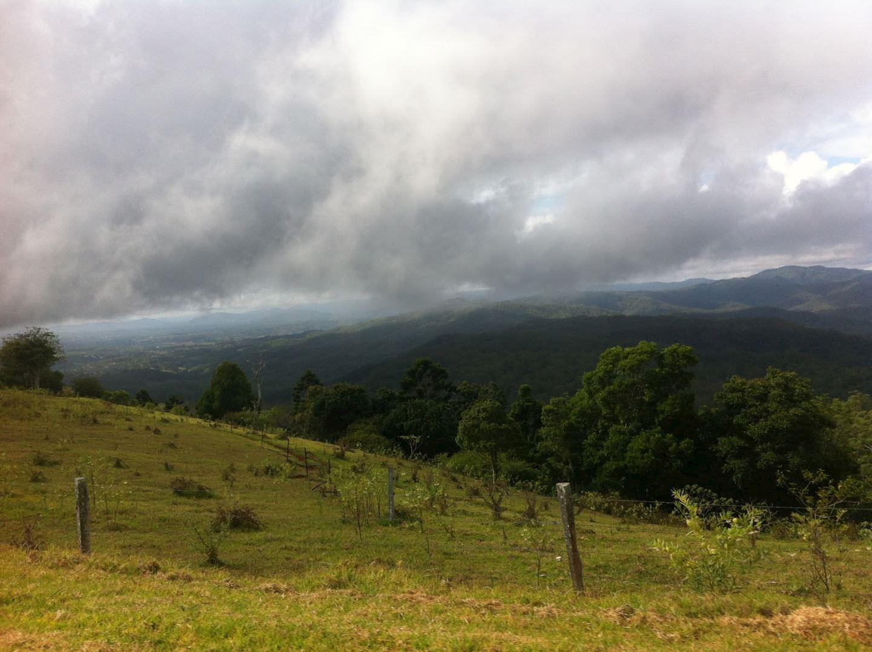 Alles over de Mt Mee Marathon en hoe jij er aan mee kunt doen