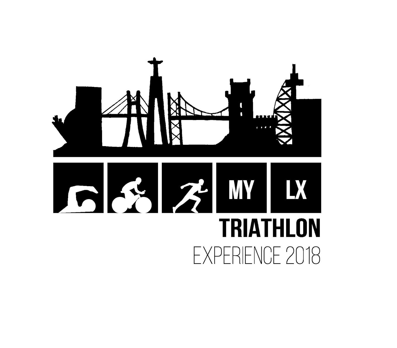 my lisbon triathlon experience