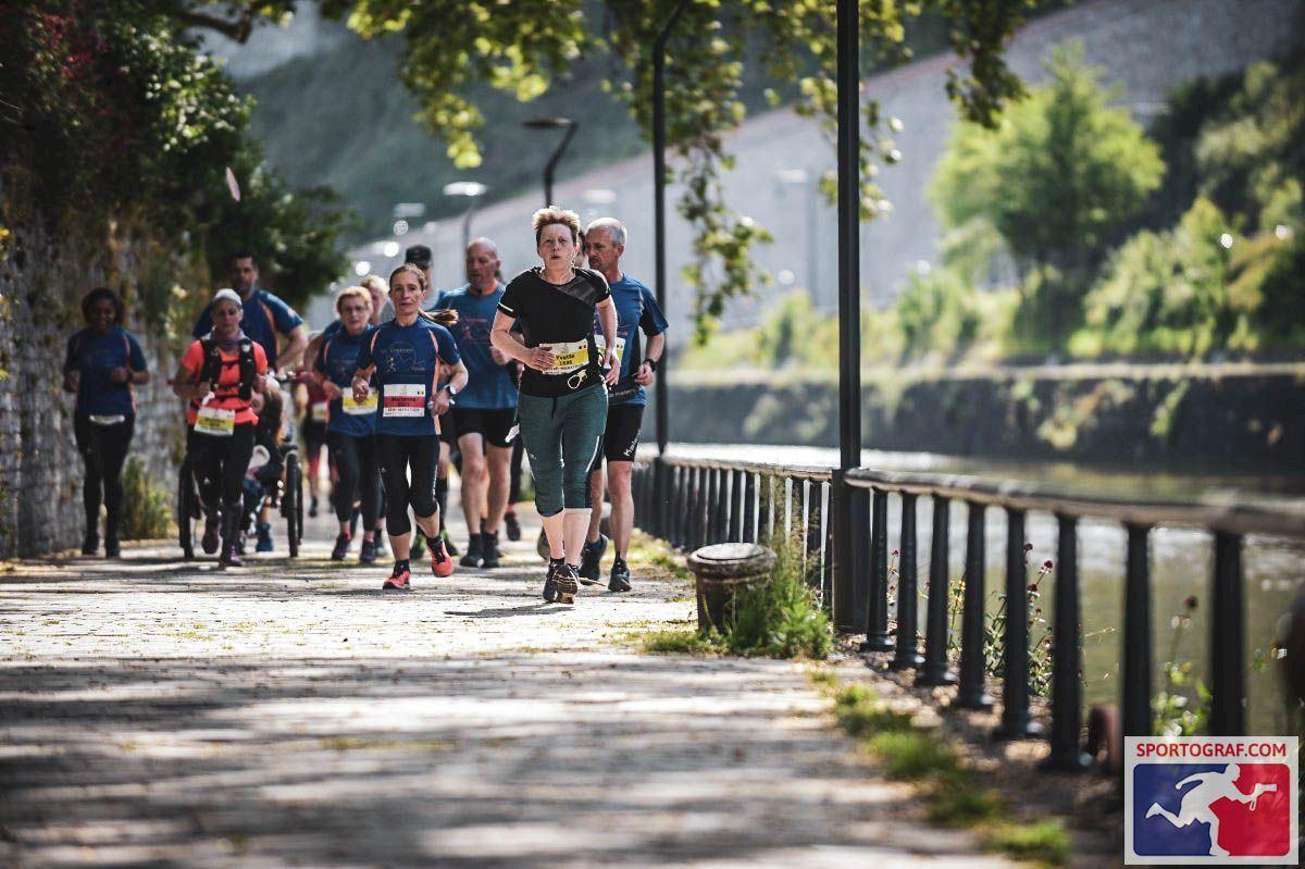 namur international marathon