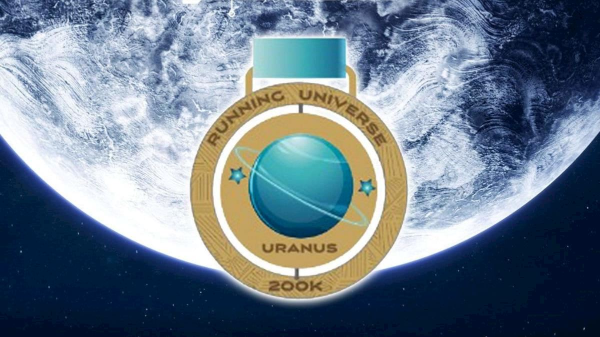 october virtual challenge planet uranus