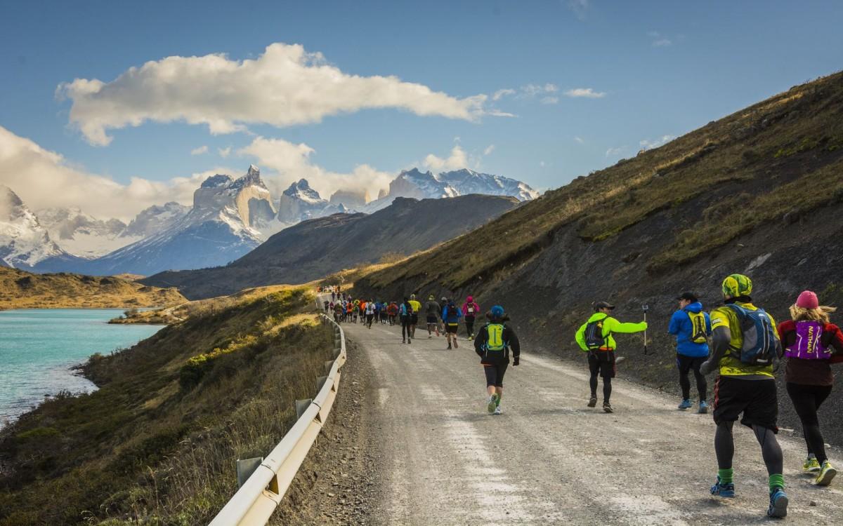 Alles over de Patagonian International Marathon en hoe jij er aan mee kunt doen