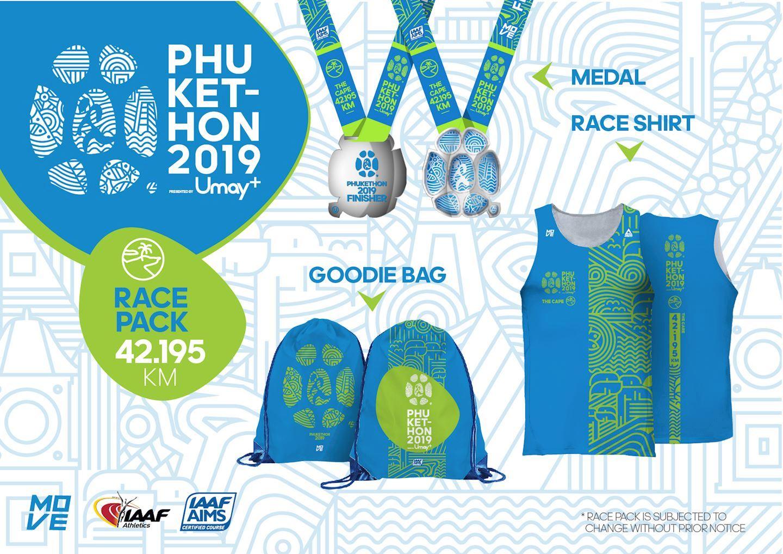 phukethon