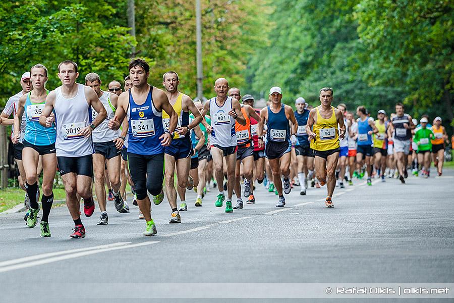 Alles over de Pko Wroclaw Maraton en hoe jij er aan mee kunt doen