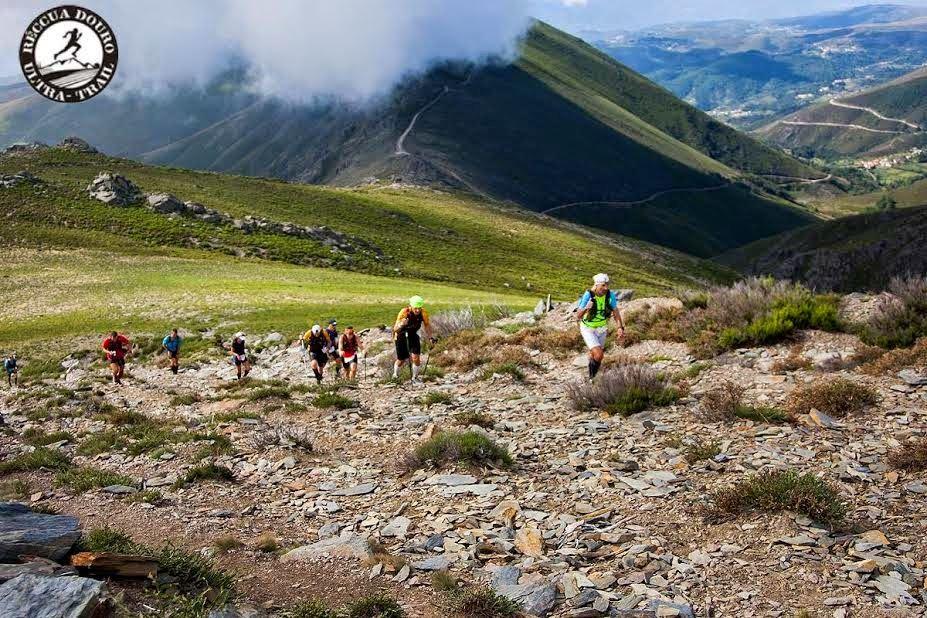 r ccua douro ultra trail