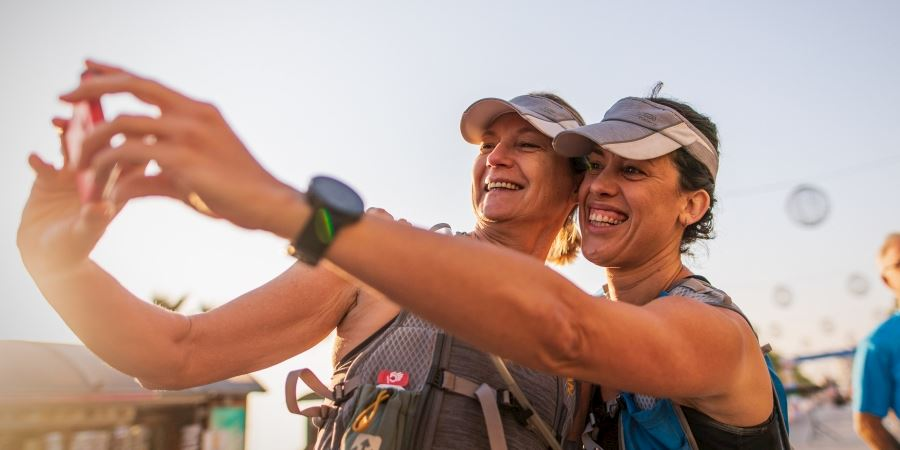 radisson blu larnaka international marathon