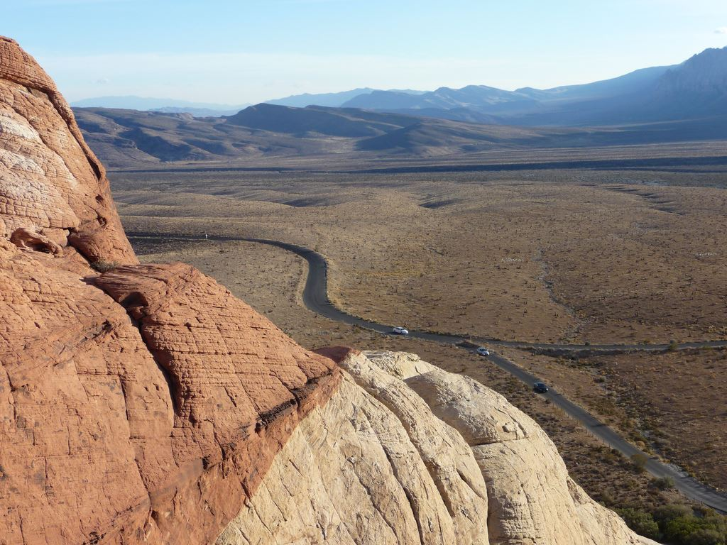 red rock canyon marathon 1 2 marathon