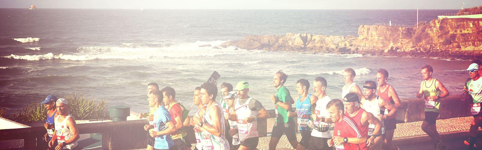 Alles over de Rock N Roll Lisbon Marathon 1 2 Marathon en hoe jij er aan mee kunt doen