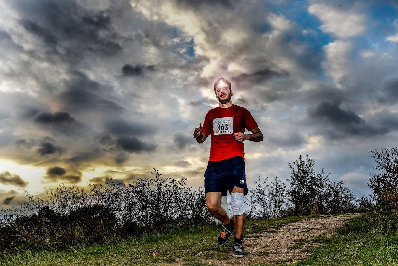 run wimbledon