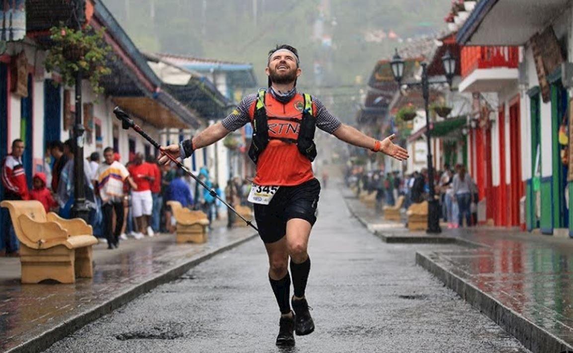 Alles over de Salento Trail Challenge en hoe jij er aan mee kunt doen