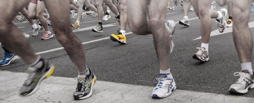 Alles over de Samui Festival Marathon Trail en hoe jij er aan mee kunt doen
