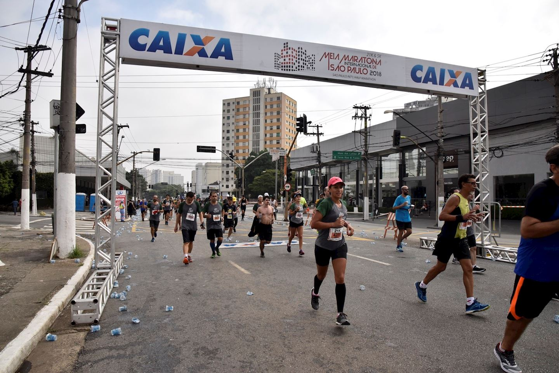 sao paulo international half marathon