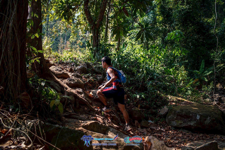 school virtual run thailand