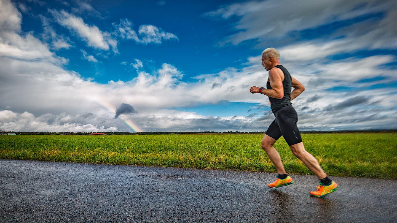 schwarzwald marathon
