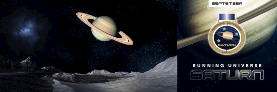 september virtual challenge planet saturn