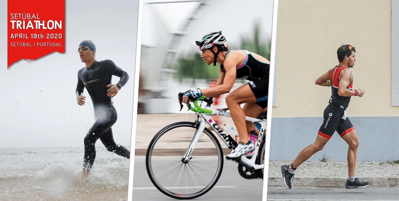 setubal triathlon