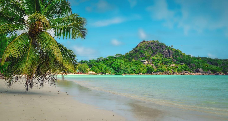 seychelles eco friendly marathon