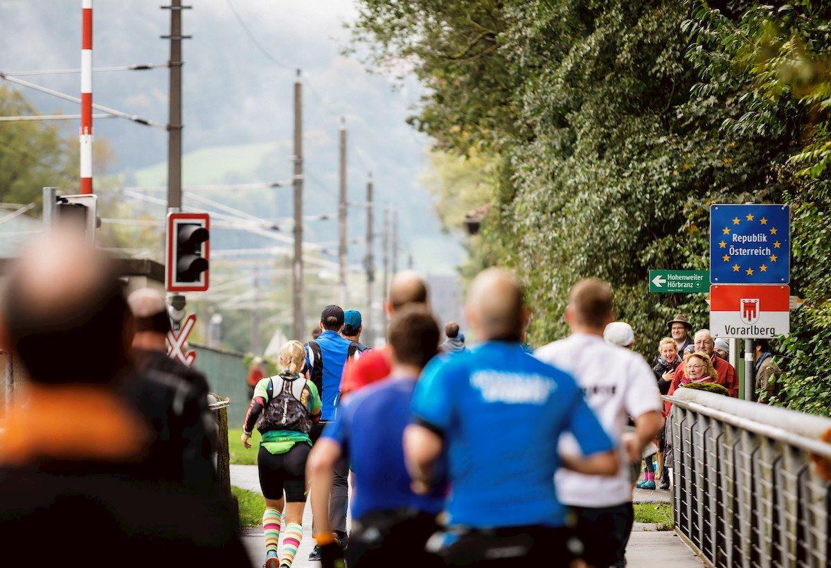 sparkasse 3 country marathon