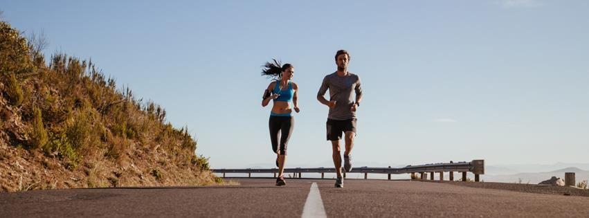 Alles over de St Croix International Marathon en hoe jij er aan mee kunt doen