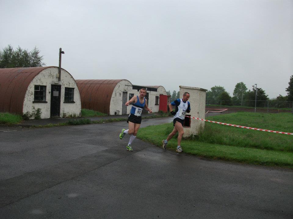strathearn marathon