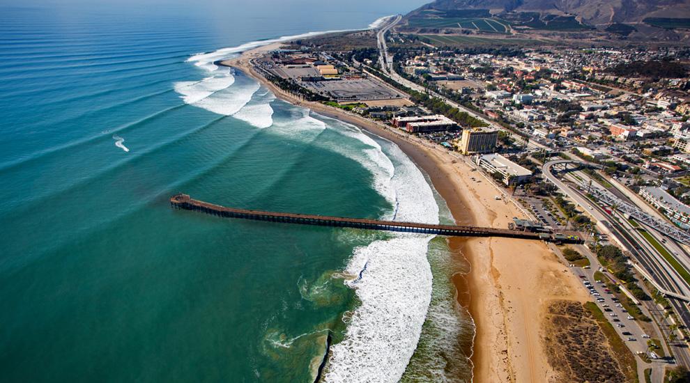 Alles over de Surfers Point Marathon en hoe jij er aan mee kunt doen