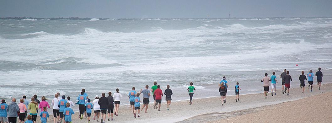 surfside beach marathon