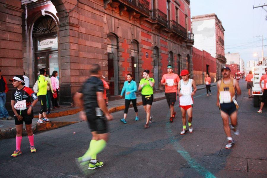 tangamanga intl marathon