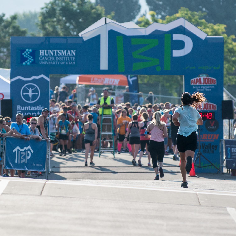 timpanogos half marathon