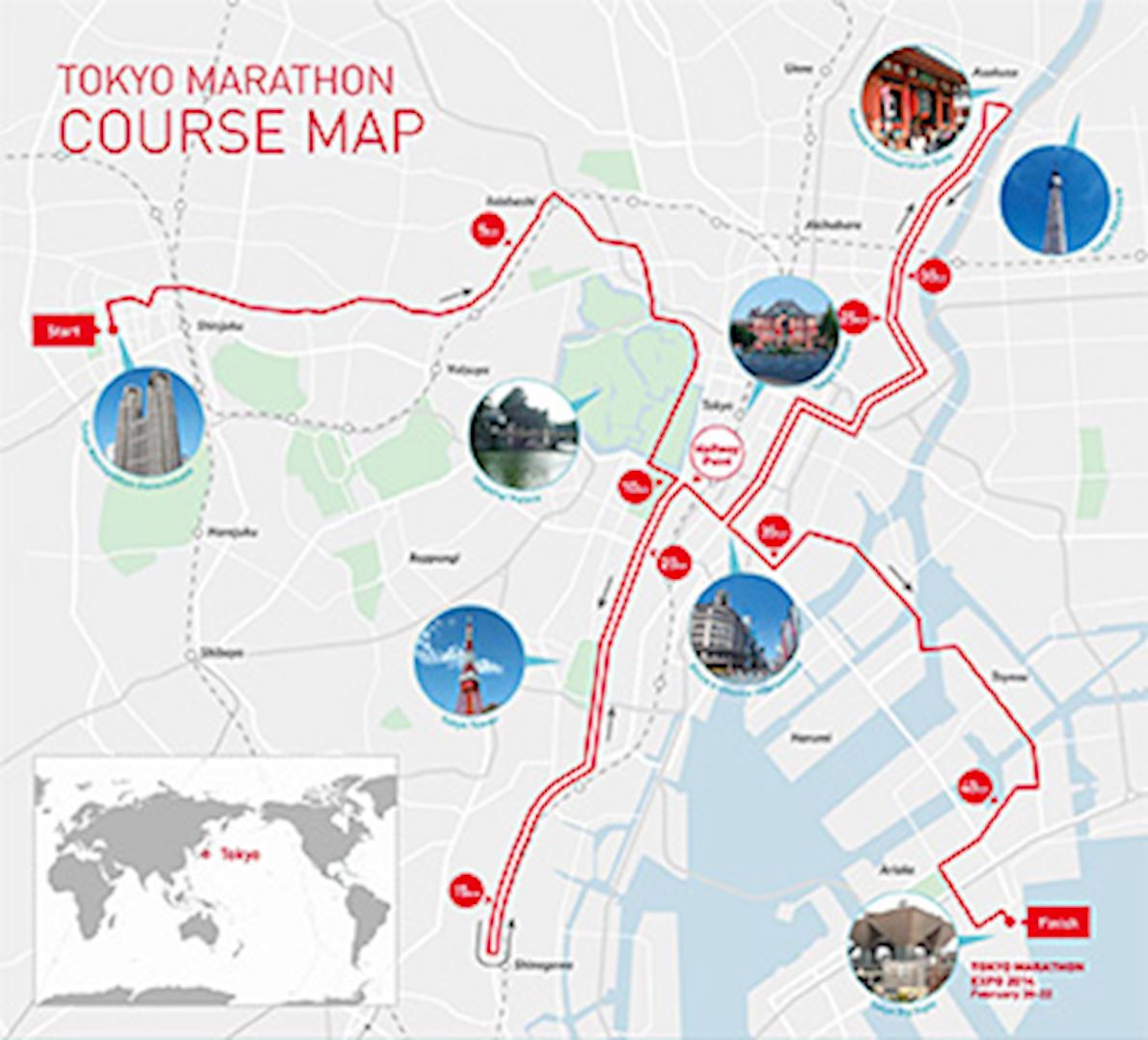 boston marathon map with Tokyo Marathon on 2013 Boston Marathon Route Map furthermore Carcassonne also London Marathon 2016 Maps Route And Where To Watch The Race 5816389 likewise The Watertown Shootout Reconstructed also Social workAnalysis.