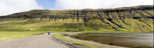 Tórshavn Marathon