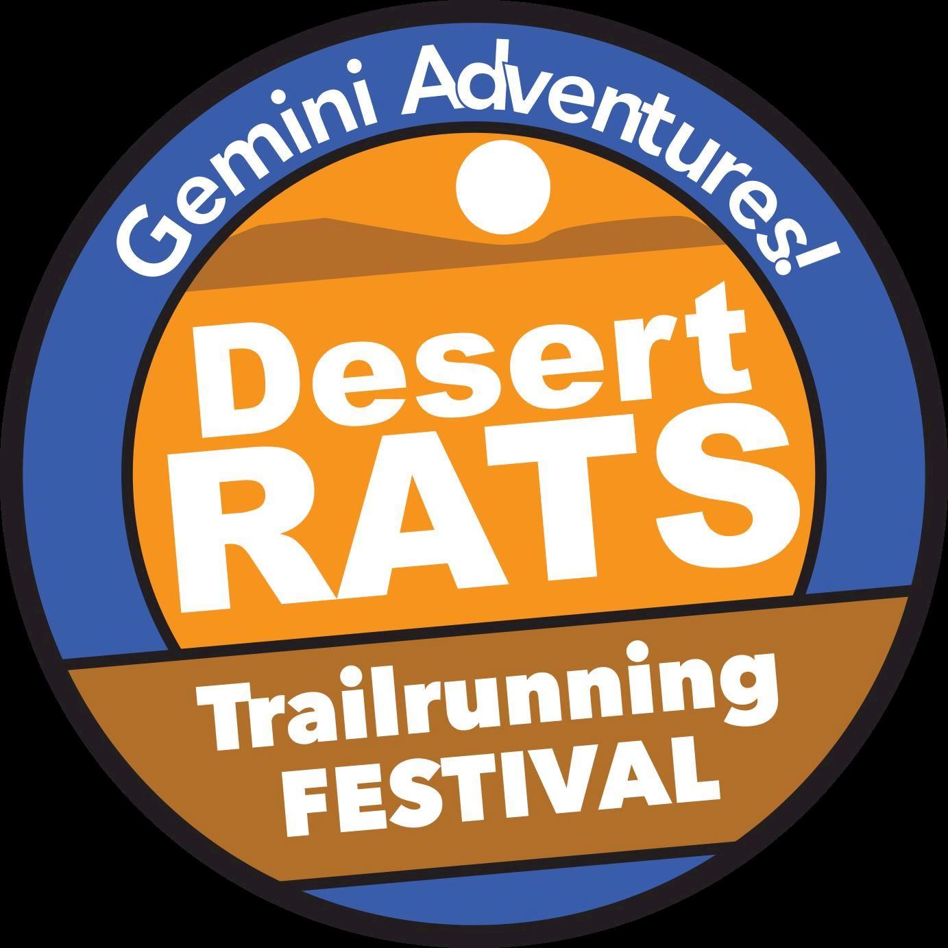 Alles over de Trail Running Festival en hoe jij er aan mee kunt doen